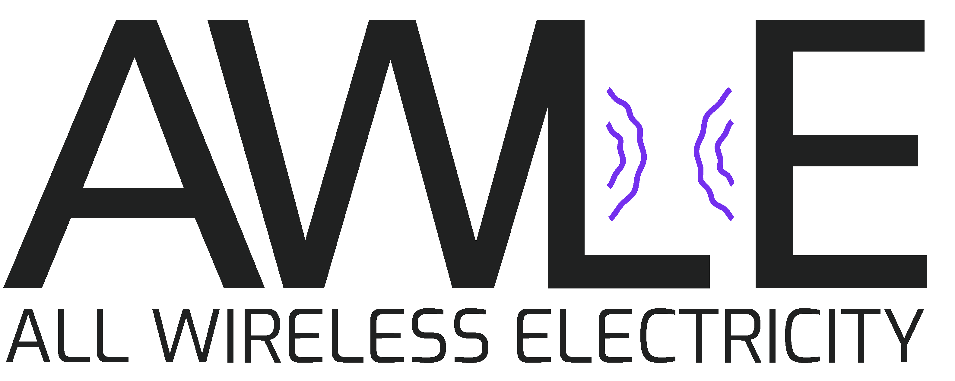 All Wireless Electricity